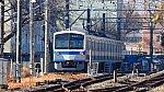 /stat.ameba.jp/user_images/20210102/21/tamagawaline/a7/a0/j/o1920108014876048096.jpg