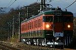 /stat.ameba.jp/user_images/20210103/23/sou-train/ca/14/j/o1080071514876613038.jpg