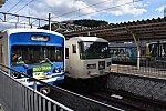 /stat.ameba.jp/user_images/20210103/23/s3c08/2e/93/j/o1080072014876618288.jpg