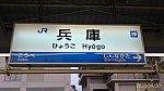 /stat.ameba.jp/user_images/20201222/14/ganetsusen/39/69/j/t02200124_4656262014870173003.jpg
