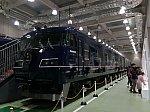 /stat.ameba.jp/user_images/20210104/18/kasairailway117/d1/94/j/o2432182414876954214.jpg