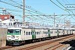 /stat.ameba.jp/user_images/20210105/14/kitatetu-dd/14/2e/j/o1739115014877336623.jpg