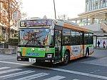 j-bus-005