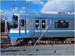 /livedoor.blogimg.jp/gggbbbaaa619/imgs/b/a/ba68c6d2.jpg