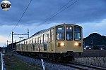 f:id:hato_express:20210106191517j:plain