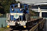 DSC_3689s.jpg