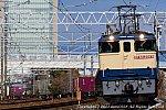 /stat.ameba.jp/user_images/20210106/23/kazu328-world/05/dc/j/o1270084714878036135.jpg