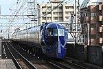 /stat.ameba.jp/user_images/20210106/23/501234550/2e/a3/j/o1080072014878025523.jpg