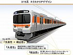 /tetsudo-shimbun.com/media/001/202101/21010602.jpg