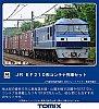 /yimg.orientalexpress.jp/wp-content/uploads/2020/09/98394_1.jpg