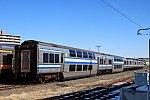 f:id:hyama5071:20210107201111j:plain