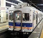 /stat.ameba.jp/user_images/20210107/19/miyoshi-tetsudou/f0/fb/j/o1080094714878383096.jpg