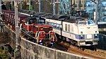 /stat.ameba.jp/user_images/20210107/18/making-rail/66/2c/j/o1280072114878347105.jpg