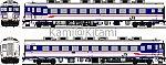 /stat.ameba.jp/user_images/20210108/23/kami-kitami/b6/7c/j/o1465057914878937831.jpg