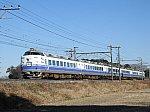 /stat.ameba.jp/user_images/20210109/00/ef510-510/51/24/j/o1024076814878957880.jpg