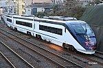 /railrailrail.xyz/wp-content/uploads/2021/01/IMG_0042-2-800x534.jpg