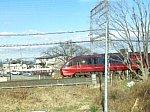 /stat.ameba.jp/user_images/20210109/17/nonki6423/8f/59/j/o0640048014879226003.jpg