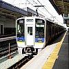 /stat.ameba.jp/user_images/20210109/20/miyoshi-tetsudou/d3/2a/j/o0952095214879311310.jpg