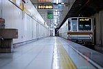 /stat.ameba.jp/user_images/20210109/23/toukami/e3/af/j/o2048136614879404214.jpg
