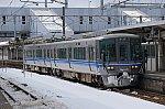 DSCF0305 fc2