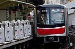 /osaka-subway.com/wp-content/uploads/2020/12/DSC00804-1024x682.jpg