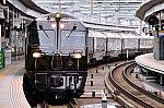 1-10・b-DSC_3126・ななつ星in九州・折尾駅・