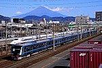 /stat.ameba.jp/user_images/20210110/02/takemas21/88/03/j/o1200080014879454099.jpg