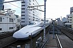 /stat.ameba.jp/user_images/20210109/12/yocc-7019/b2/e8/j/o1024068214879092132.jpg