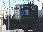 DSCN9561_R