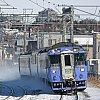 /stat.ameba.jp/user_images/20210110/17/sapporo-1056/14/64/j/o0640064014879728093.jpg