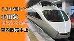 /train-fan.com/wp-content/uploads/2021/01/S__1695776-800x450.jpg