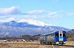 /stat.ameba.jp/user_images/20210110/19/aoichan27/36/22/j/o1280085314879779759.jpg