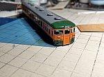/stat.ameba.jp/user_images/20210109/02/making-rail/49/13/j/o1067080014878977611.jpg