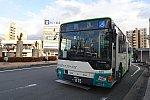 /stat.ameba.jp/user_images/20210110/22/kisarablog/a7/6e/j/o2592172814879874208.jpg
