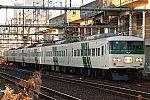 /stat.ameba.jp/user_images/20210110/23/denentobu/12/91/j/o1080072014879899611.jpg