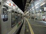 /stat.ameba.jp/user_images/20210110/17/kisyatabi-etsurakukan/db/70/j/o0320024014879731291.jpg