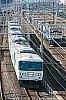 185系B5「成田山初詣横須賀号」 202101