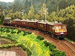 f:id:omocha_train:20210111102415j:plain