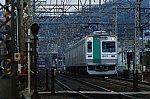 f:id:oitanshi:20210111213317j:plain