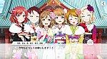 /stat.ameba.jp/user_images/20210111/20/2c850kawasaki/1f/ed/p/o1080060714880329477.png