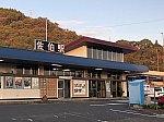 1-13・b-IMG_5399・佐伯駅・