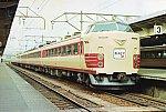 /stat.ameba.jp/user_images/20210112/07/mohane5812002/6b/2f/j/o1709115114880498415.jpg