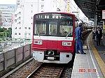 /stat.ameba.jp/user_images/20210112/18/gwg22487/73/45/j/o0640048014880736157.jpg