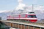 20210107-1002-1032-s2-yudanaka-a-ltd-exp-yukemuri-yanagihara-murayama_IMGP0586m.jpg