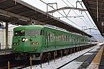 /stat.ameba.jp/user_images/20210112/21/powerlifter2401/13/39/j/o0600040014880810655.jpg