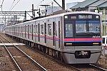 /stat.ameba.jp/user_images/20210112/23/ksminamu/fd/f5/j/o1080072014880875566.jpg