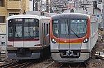 /stat.ameba.jp/user_images/20210113/11/sb6157/81/80/j/o3017201114881017842.jpg