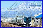 /train-fan.com/wp-content/uploads/2021/01/65700C60-90D5-4E05-BB20-C0303FC29CDB-800x533.jpeg