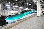 /stat.ameba.jp/user_images/20210113/17/minetrain/48/b3/j/o1080072214881157790.jpg