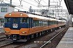 /blogimg.goo.ne.jp/user_image/46/3a/f6ed46f7f3224ee0538e000e1e160fad.jpg